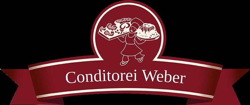 Conditorei Weber
