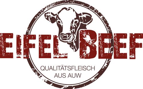 eifelbeef - nicole backes - auf dem igeler 1 auw b. prüm - eifelbeef.de